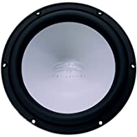 Wet Sounds REVO 12 HP S4-B Black High Power 12 Inch 4 Ohm Subwoofer, Grill sold seperately