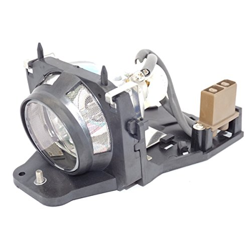 - SP-LAMP-LP5F Toshiba TDP-T3 Projector Lamp