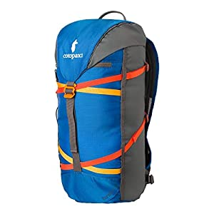 Cotopaxi Tarak 20L Climbing Pack by Cotopaxi