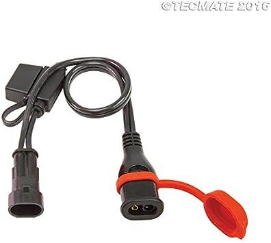 cable chargeur usb connecteurs gerbing