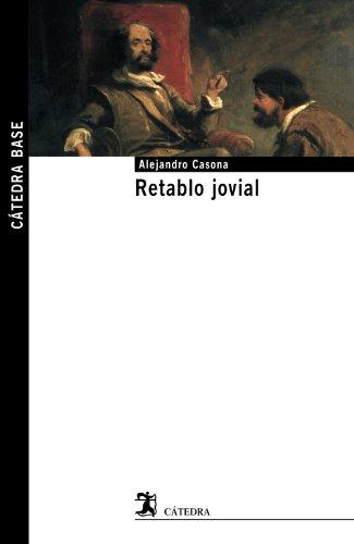 Retablo Jovial Alejandro Casona Pdf