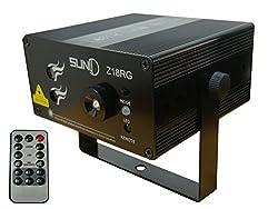 Innoda SUNY Z40RG