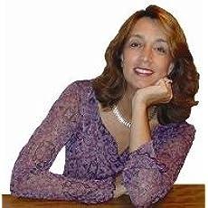 Wendy Patton