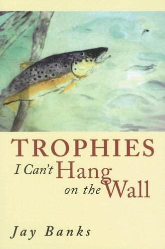 Download Trophies I Can't Hang on the Wall PDF