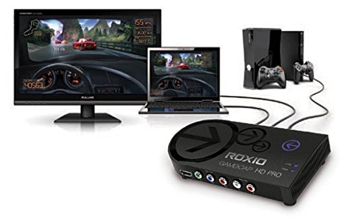 41x BdzWYNL - Roxio-Game-Capture-HD-PRO-Video-Capture-Device-and-Editing-Software-for-PC