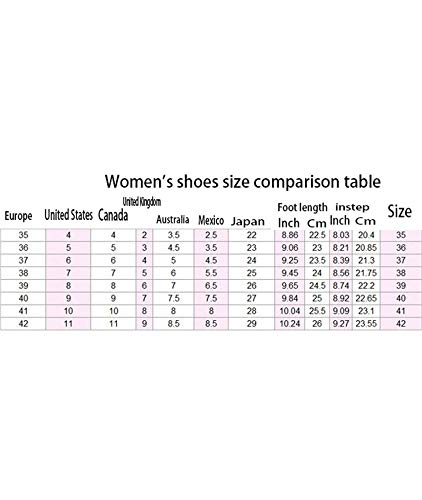 hauts pour Yojdtd sandales et champagne 35 chaussures femmes talon bas talons à THwwx7Y5q