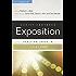 Exalting Jesus in 1,2,3 John (Christ-Centered Exposition Commentary)