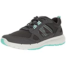 ECCO Shoes Women's Terracruise II Water Shoes