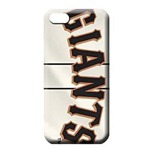 iphone 5c Appearance Super Strong Protective phone cover case san francisco giants mlb baseball