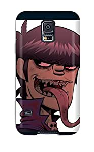New Design On GoehUbT955AlCkv Case Cover For Galaxy S5