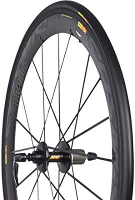 official site huge inventory entire collection Amazon.com : Mavic Cosmic Carbone SLR Wheel-Tyre-System ...