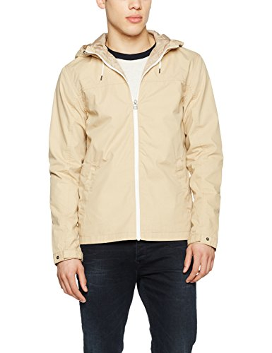 Spring Jacket Uomo safari amp; Pre Jones Giacca Jack Floor Jororiginals Beige xfY6q6IF