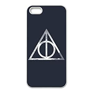 iPhone 4 4s Cell Phone Case White Harry Potter TSP Lifeproof Cell Phone Covers