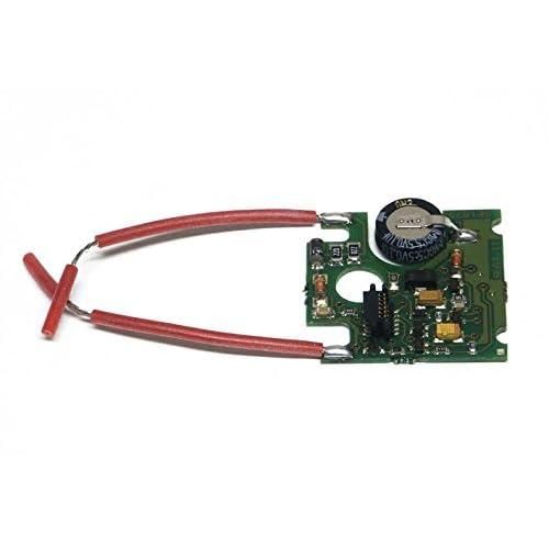 Slot.It SP10 Kit d'éclairage Module de base