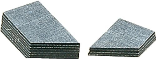CueStix International Cushion Facing for Pool Table (Set of 12) from CueStix International