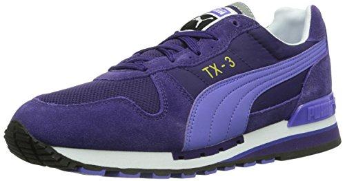 Puma Tx-3 - Zapatillas Parachute Purple/Blue Iris 10