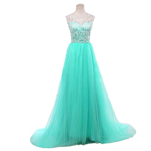 Bess Bridal Womens Evening Dresses product image