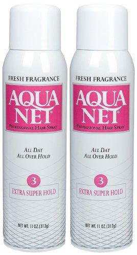 aqua-net-extra-super-hold-aerosol-hair-spray-11-oz-2-pk