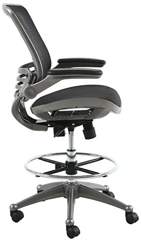 Harwick Evolve Heavy Duty Drafting Chair