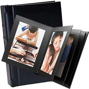 Amazoncom Tap Packaging Solutions Marshall 5x7 Album 10 Pages