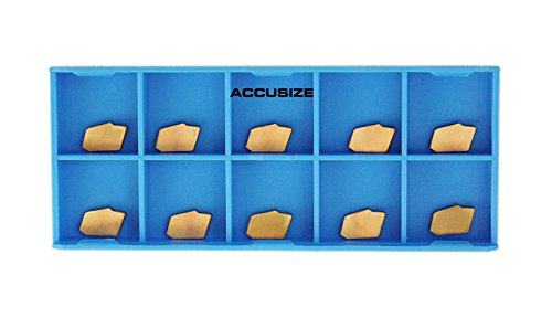 AccusizeTools - GTN-2, 0.087