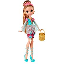 Ever After High First Chapter Ashlynn Ella Doll by Ever After High