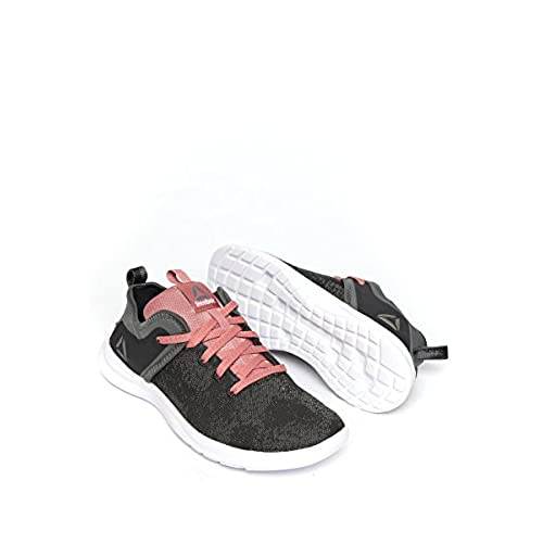 Reebok Solestead NS, Chaussures de Fitness Femme