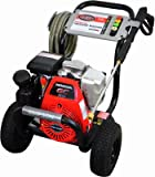 Cheap Fna Group MS31025HT Pressure Washer