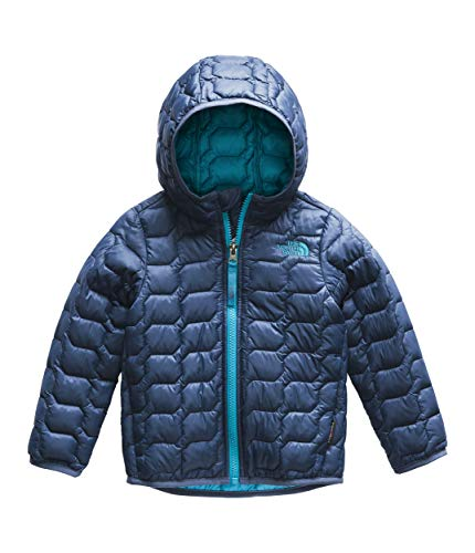 The North Face Kids Baby Boy