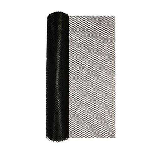 Weston 78-0201-W Dehydrator Netting Roll, 13.5