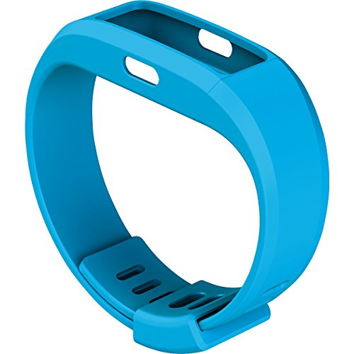 Altra IFITBAND B Ifit Band Clip