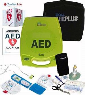Zoll Defibrillator Price Compare