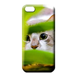 iphone 4 4s mobile phone cases Tpye cases Protective cell phone wallpaper pattern