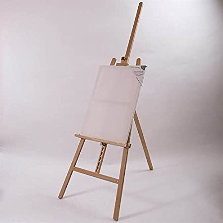 Image result for artists easel