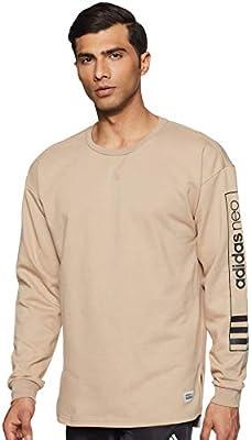 Adidas Neo Sweatshirts Buy Adidas Neo Sweatshirts Online