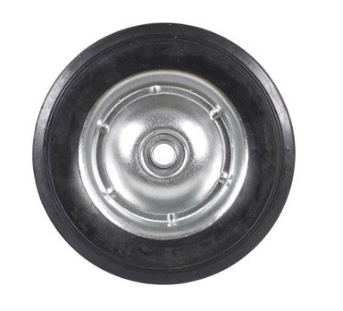 Apex-Replacement-Wheel-For-Hand-Truck