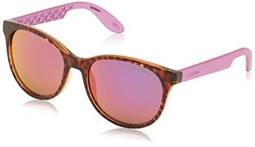 Carrerino Carrera Pk Pink Lunettes Pour Black Black Hvn Rose 12 Mtlzd Multilayer Enfants Mirror Silver soleil de rtWtZnq6