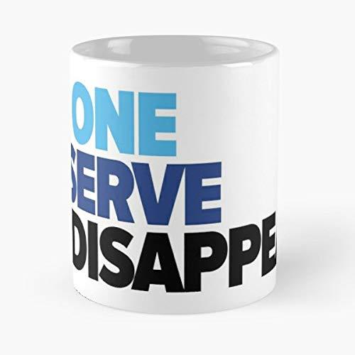 Dear Evan Hansen Deh Musical Ben Platt Coffee Mugs Unique Ceramic Novelty Cup