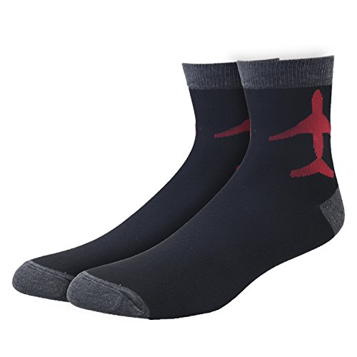 mens-casual-socks-casual-crew-colorful-dress-socks