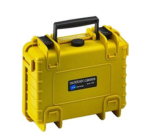 Caja-Protectora-205-x-145-x-80 miniatura 4