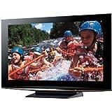 Panasonic TH-50PZ850U 50-inch Viera 1080p Plasma HDTV