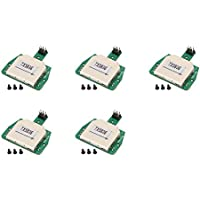 5 x Quantity of Walkera Rodeo 110 FPV Racing Quadcopter Rodeo 110-Z-13 TX5836 FCC FPV Video Transmitter TX 5.8Ghz