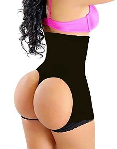SHAPERQUEEN Cincher Slimmer Trainer Shapewear product image