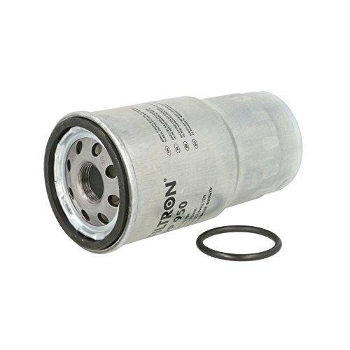 Filtron Filtre /à carburant pp950