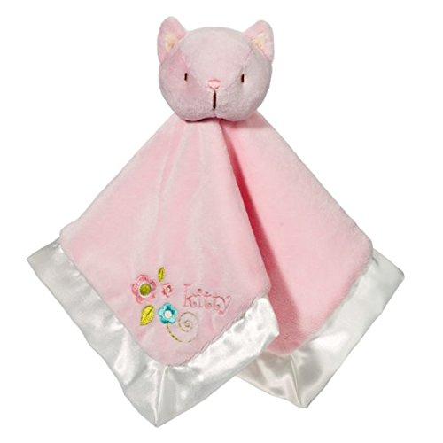 douglas cuddle toys lil snugglers - 5
