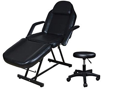 Health Mark Massage Chair (73