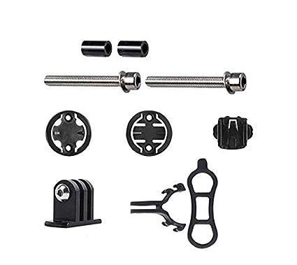 BeesClover 80/cm Moto 22/mm 7//8/Manillar R250/Accesorio Balance Bar aplicaci/ón General