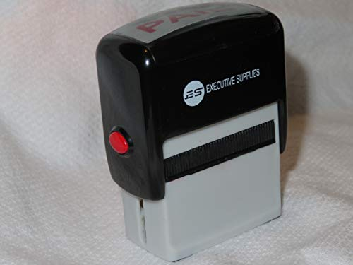Top Stamps