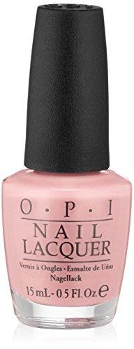 OPI Nail Polish, It's a Girl!, 0.5 fl. (Bulk Baby Shower Favors)