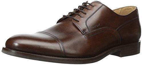 Geox Shoes Online Dubai